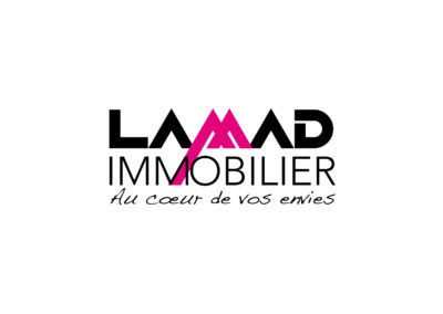 Lamad Immobilier