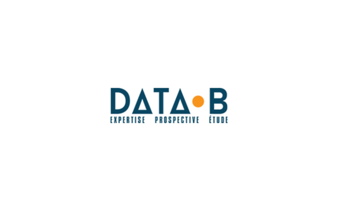 Data Retail Business