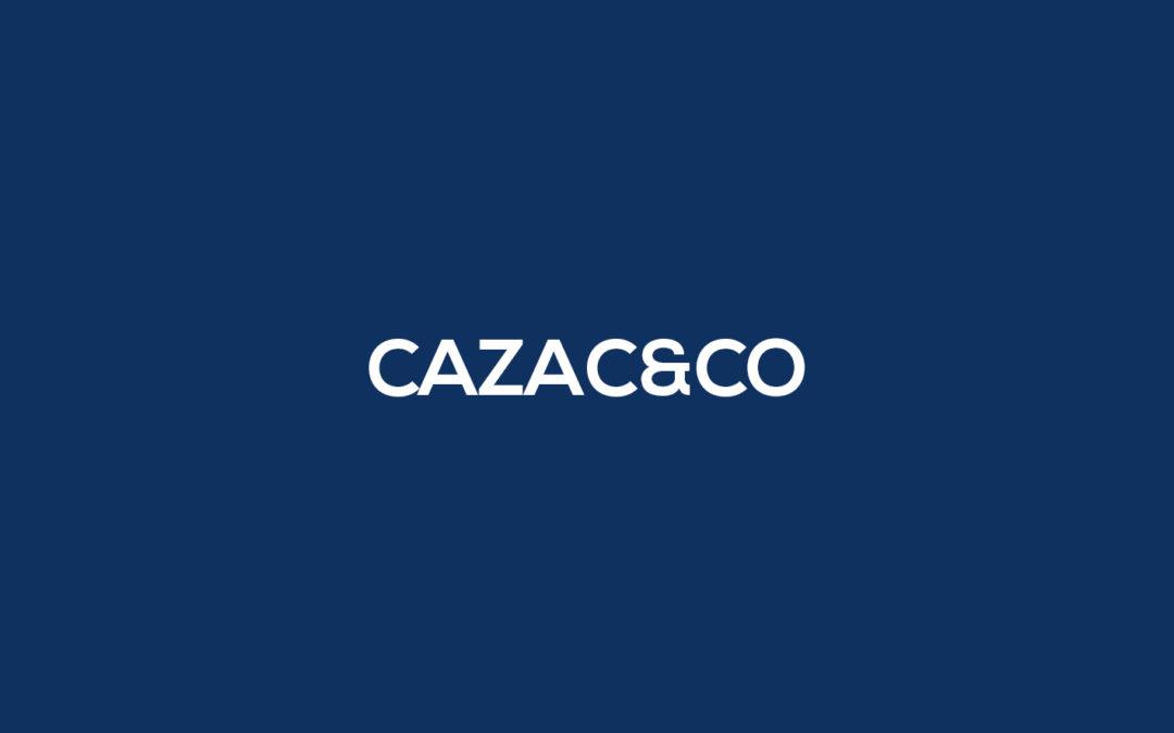 Cazac&Co