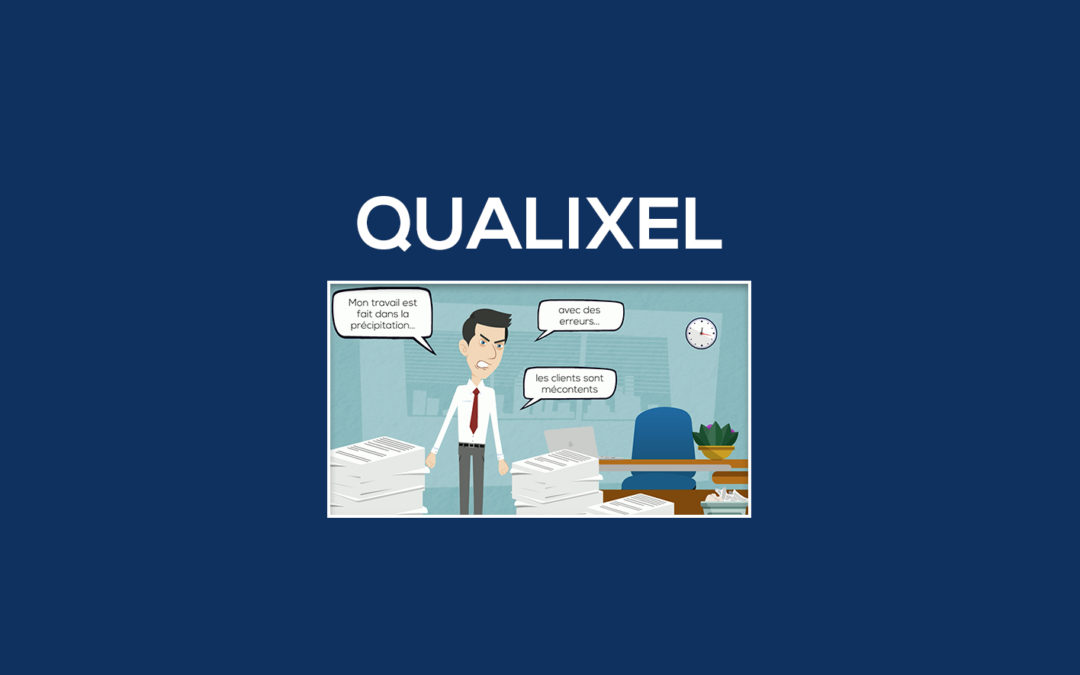 Qualixel