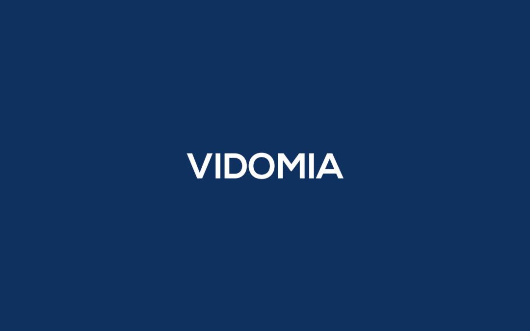 Vidomia