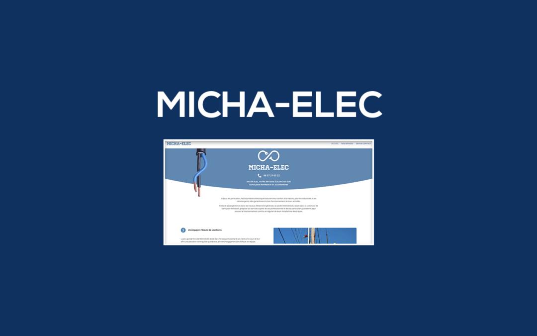 MICHA-ELEC
