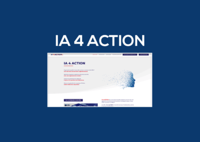 IA 4 ACTION